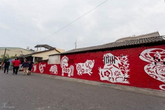 huija-street-art-31-600x400