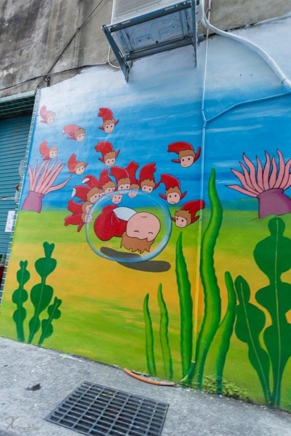 huija-street-art-35-600x899