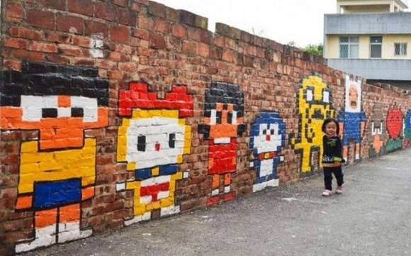 huija-street-art-36-600x374