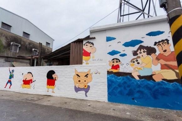 huija-street-art-4-600x400