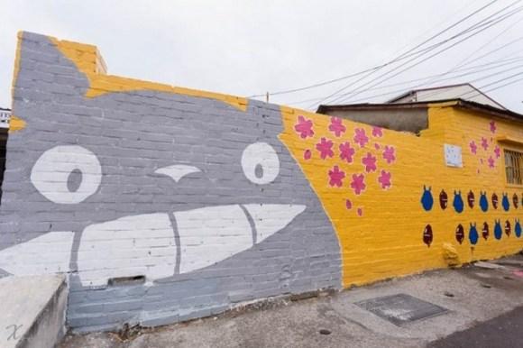 huija-street-art-8-600x400