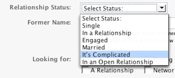 its-complicated