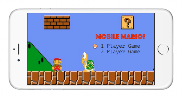 Nintendo promises brand new console, announces deal to release mobile games