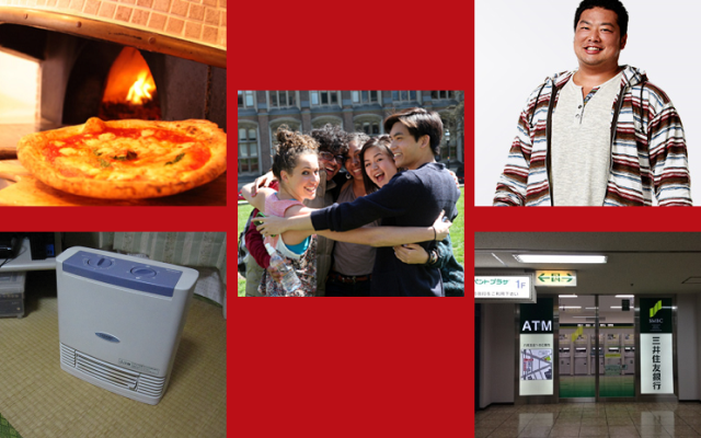 Five things expats wish Japan had, and why it's sometimes a good thing it doesn't