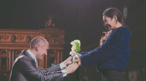 proposal-marichan-surprise-14
