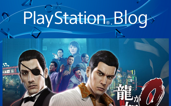 The PS4 is selling like hot cakes all over the world…except in Japan. But why?