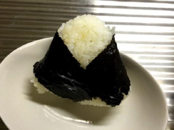 sesame oil 6