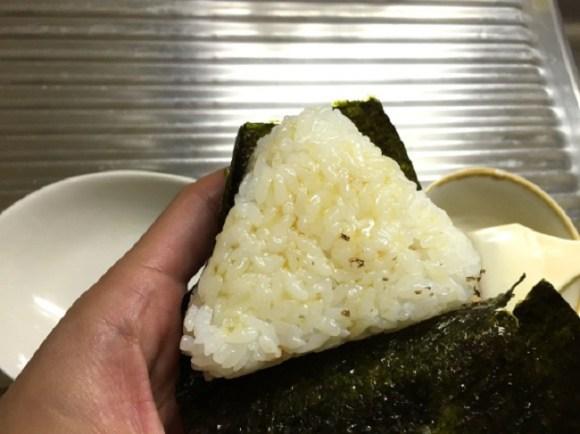 sesame oil 8