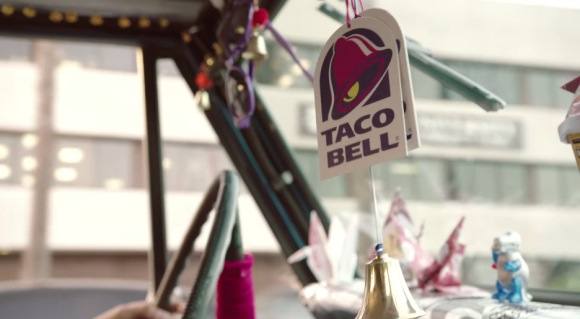 Taco Bell to tackle Japanese market–but should we cheer or groan? Our foreign writers reflect