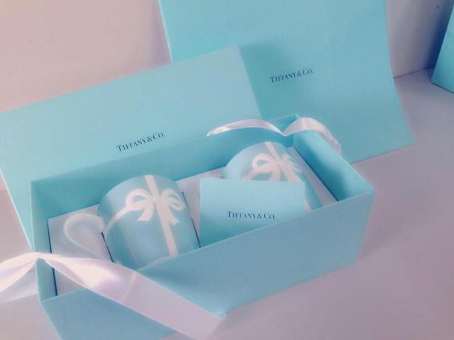 Tiffany necklaces?! Are recent grads' commemorative gifts from their high schools too much?