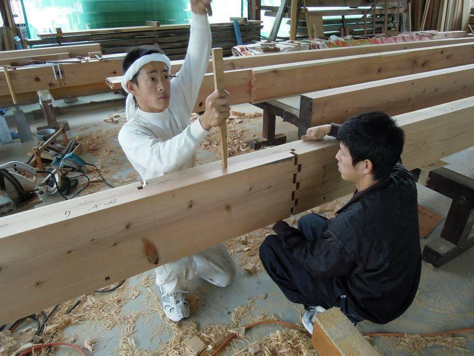 2015-01-18-carpentry-fb-1