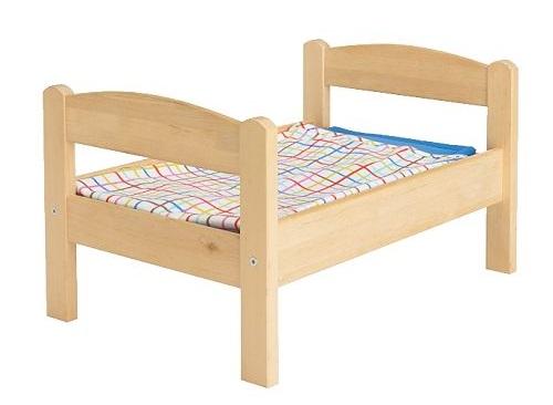 duktig-doll-s-bed-with-bedlinen-set-assorted-colours__45045_PE140800_S4