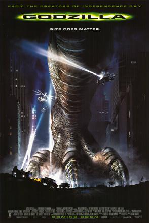 Godzilla_(1998_Movie_Poster)