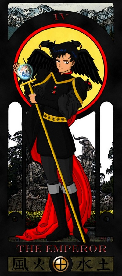 iv___the_emperor_by_sillabub429-d7x7qbr