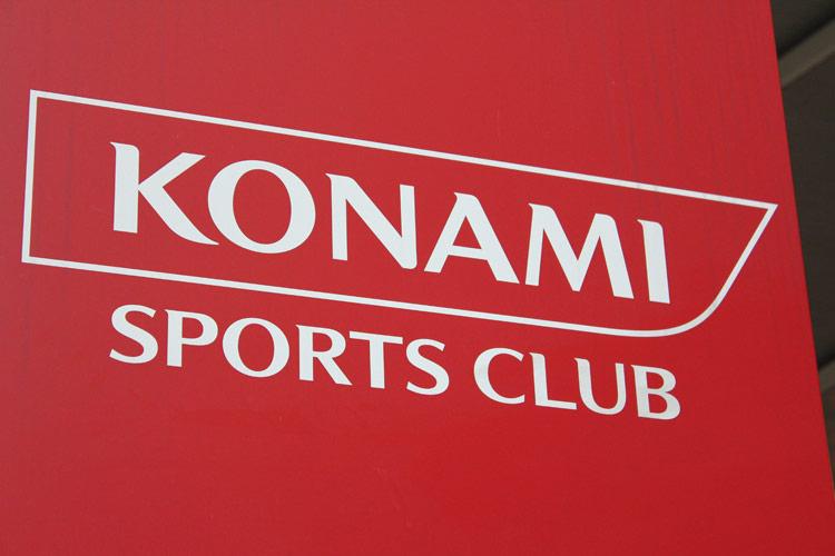 japan2012-day10-08