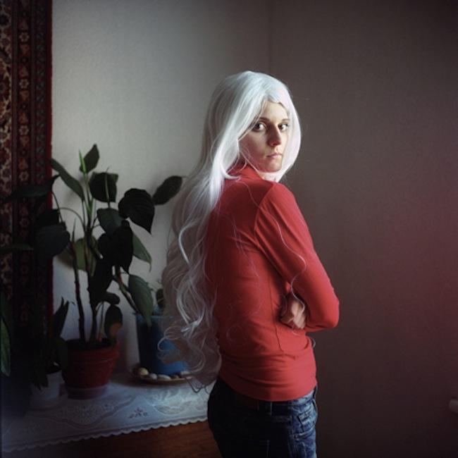 MKozhanova_DD_22