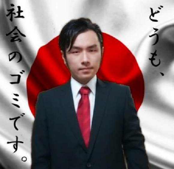 25-year-old NEET running for Chiba city council seat, partly on platform of fiscal responsibility