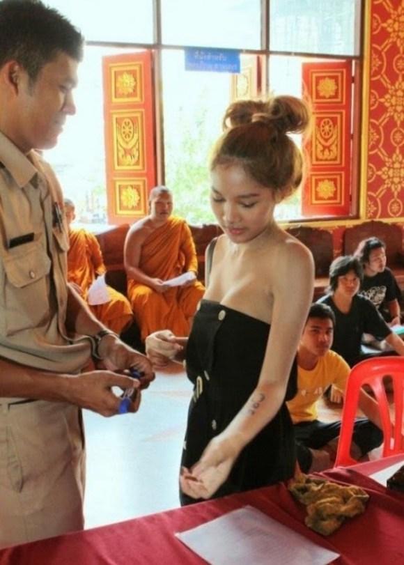 recruitment_center_thailand_16