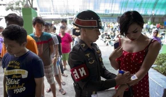 recruitment_center_thailand_20