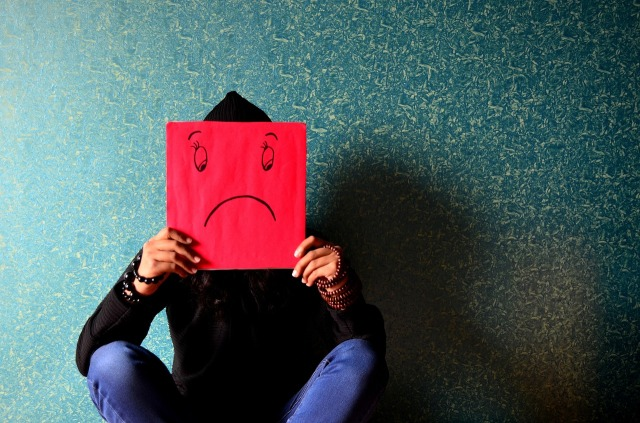 Fear of failure could be behind the extremely low happiness rate among Japanese men
