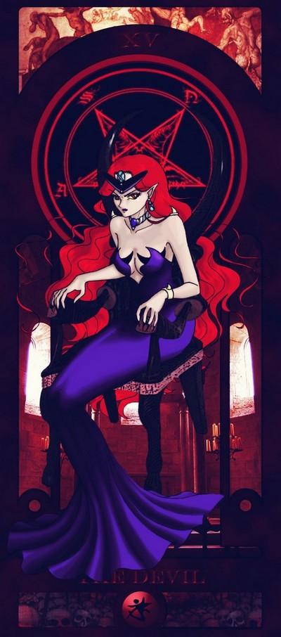 xv___the_devil_by_sillabub429-d7x7s7u