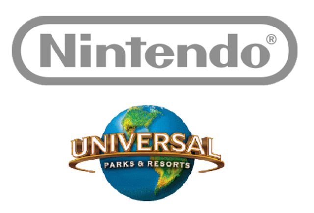 Nintendo reveals plans to partner with Universal to make first Nintendo attractions a reality
