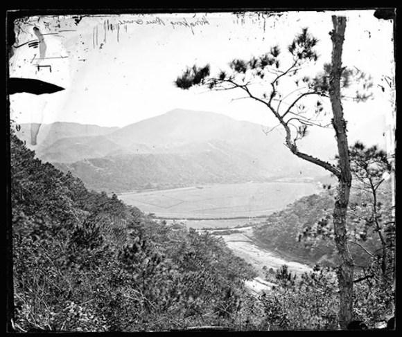 China and Hong Kong, 1868-1872 (16)
