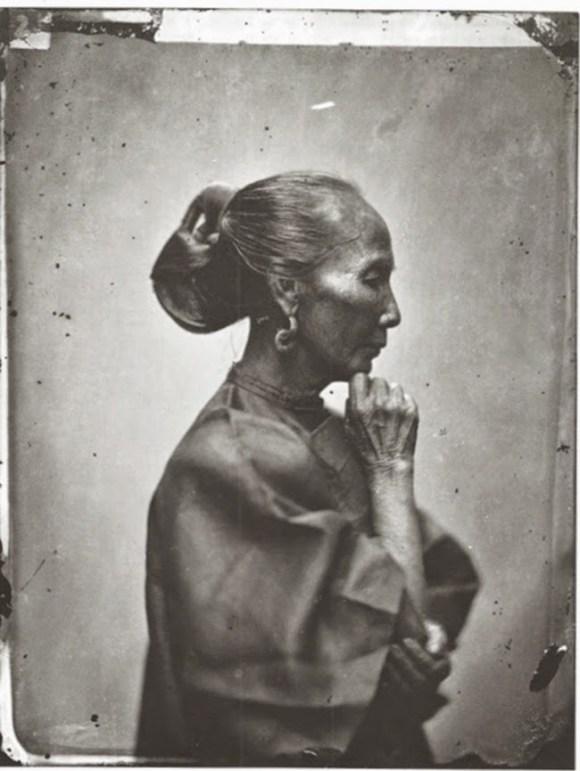 China and Hong Kong, 1868-1872 (20)
