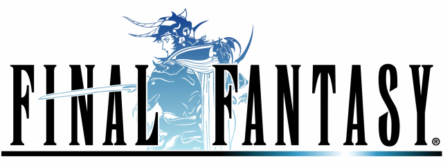 """Final Fantasy creator reveals the real reason behind the """"Final"""" part of the hit series' title"""