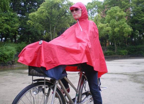 bike safety top