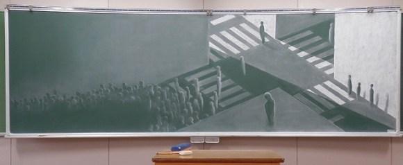 blackboard 10