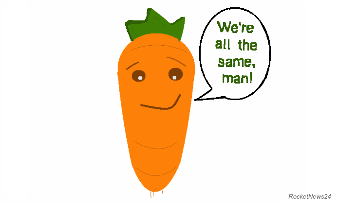 carrotpeople1