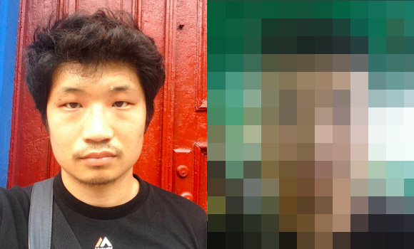 RocketNews24 Japan writer gets haircut in Cuba, gets more than he bargained for