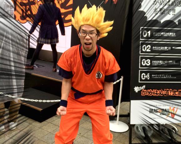 "Dragon Ball ""should have ended with the Frieza Saga"", says Akira Toriyama's former editor"