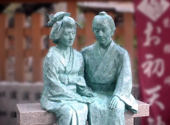 Ohatu_and_tokubei