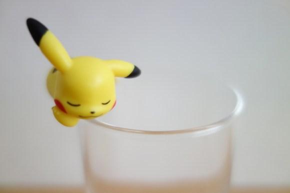 Pikachu16