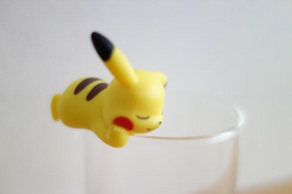 Pikachu17