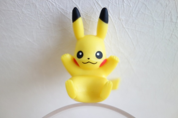Pikachu31