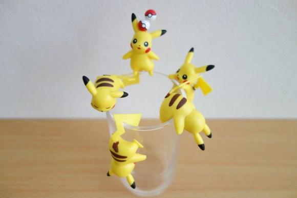Pikachu37