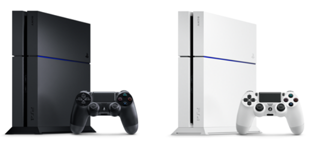 New model PlayStation 4 is lighter and more energy efficient, hits stores this month