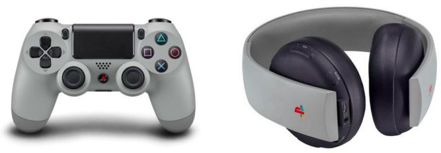 Sony is bringing back classic gamepads for its new game console