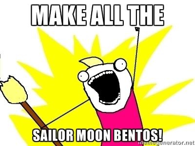 sailor moon bento 03