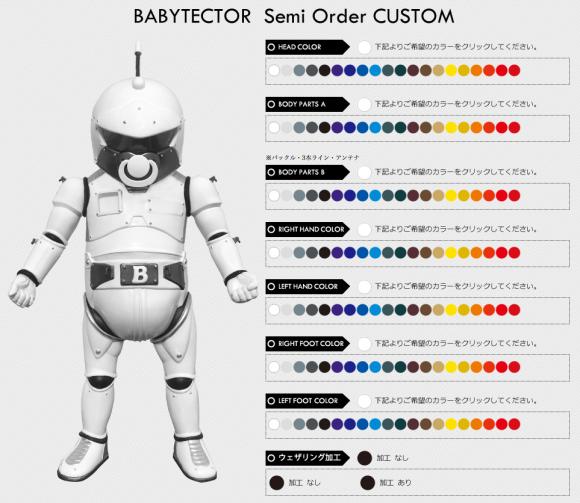 babytector2