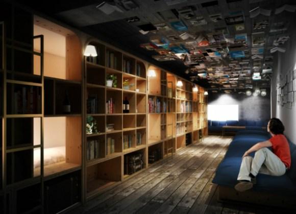 book-bed-tokyo-1