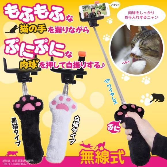 catstk3b-catstk3w-top