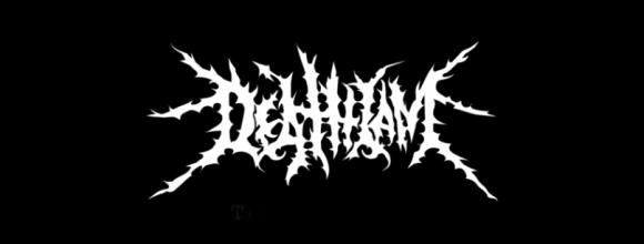 deathiam