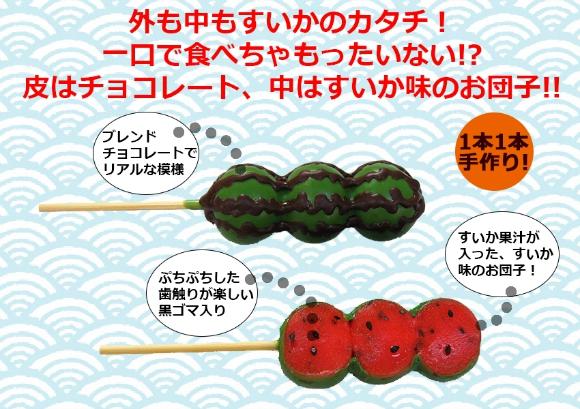 watermelondango4