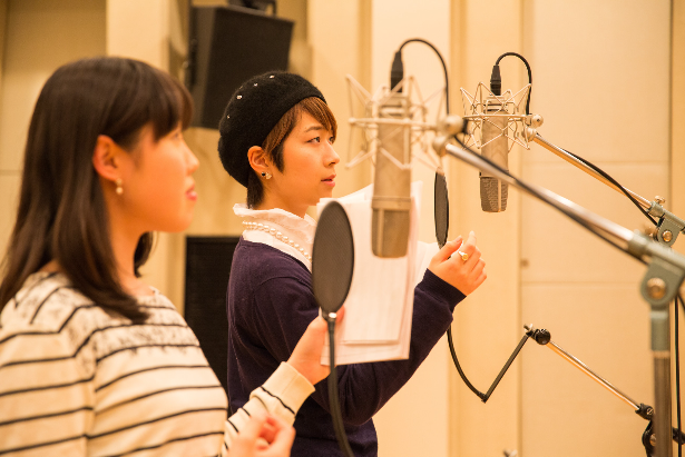Japanese college has specialized anime song program, scholarships for international students