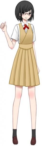 japanese-school-uniform-021-173x600