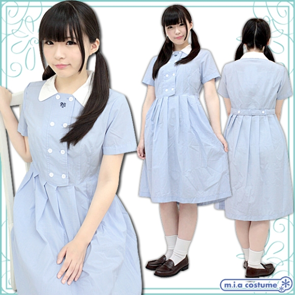 japanese-school-uniform-031